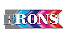 Brons Markası Ürünleri | Erciyes Kırtasiye | Ofis ve Kırtasiye Malzemeleri
