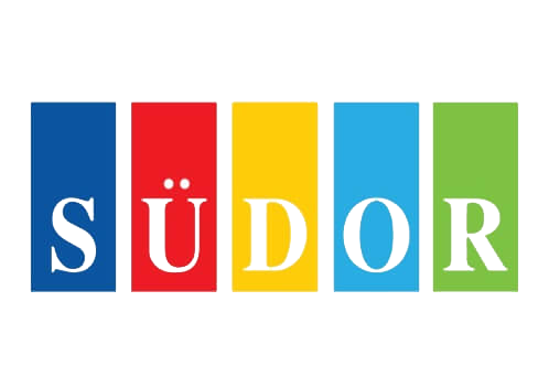 Südor Markası Ürünleri   Erciyes Kırtasiye   Ofis ve Kırtasiye Malzemeleri