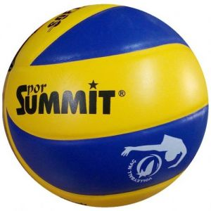 SUMMİT VOLEYBOL TOPU GOLD STAR 250