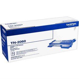 BROTHER TN-2060 TONER ORJİNAL