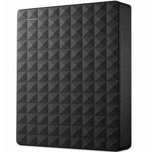 HDD SEAGATE 1TB 2.5 EXPANSION USB3.0 HARİCİ DİSK