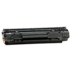 SPRİNT HP CE278 TONER